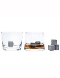 Teroforma Whisky Lover Set