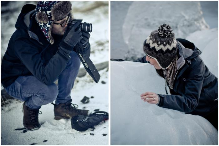 Iceland_2.0_Blog_Begin